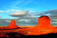 Monument valley 4-23-2010 (173)