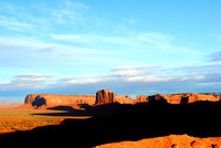 Monument valley 4-23-2010 (115)